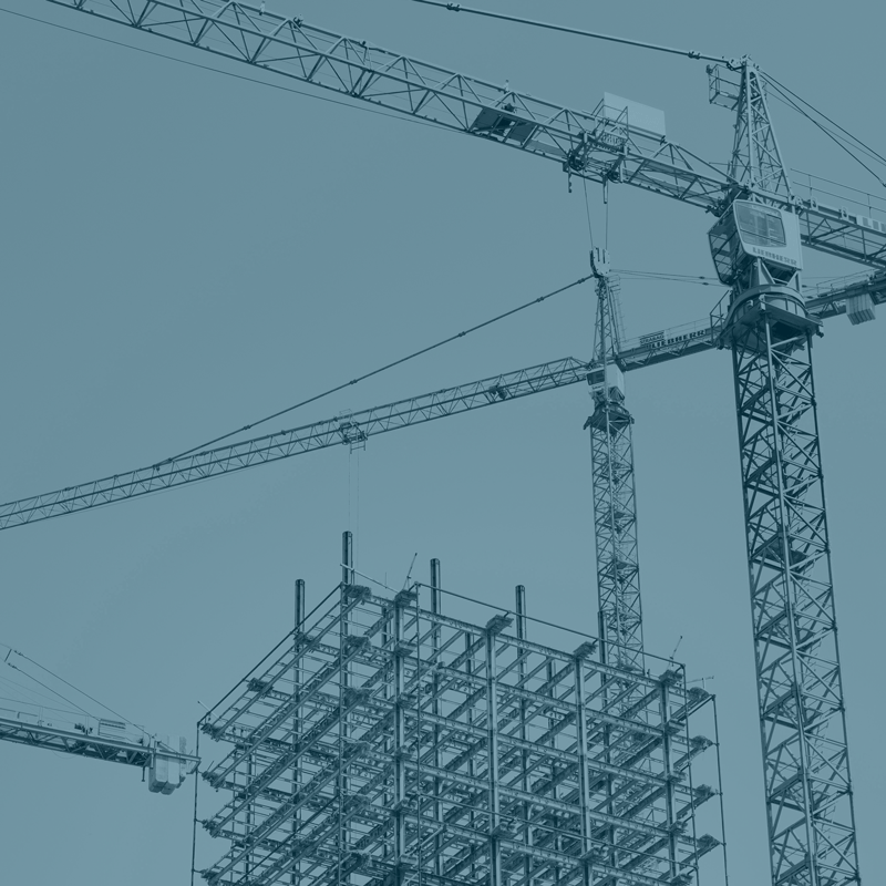 We undertake design services as required by clients, ranging from commercial fit out and refurbishment work to heritage property redevelopment. Also Planning, Fire Safety and DAC applications. -