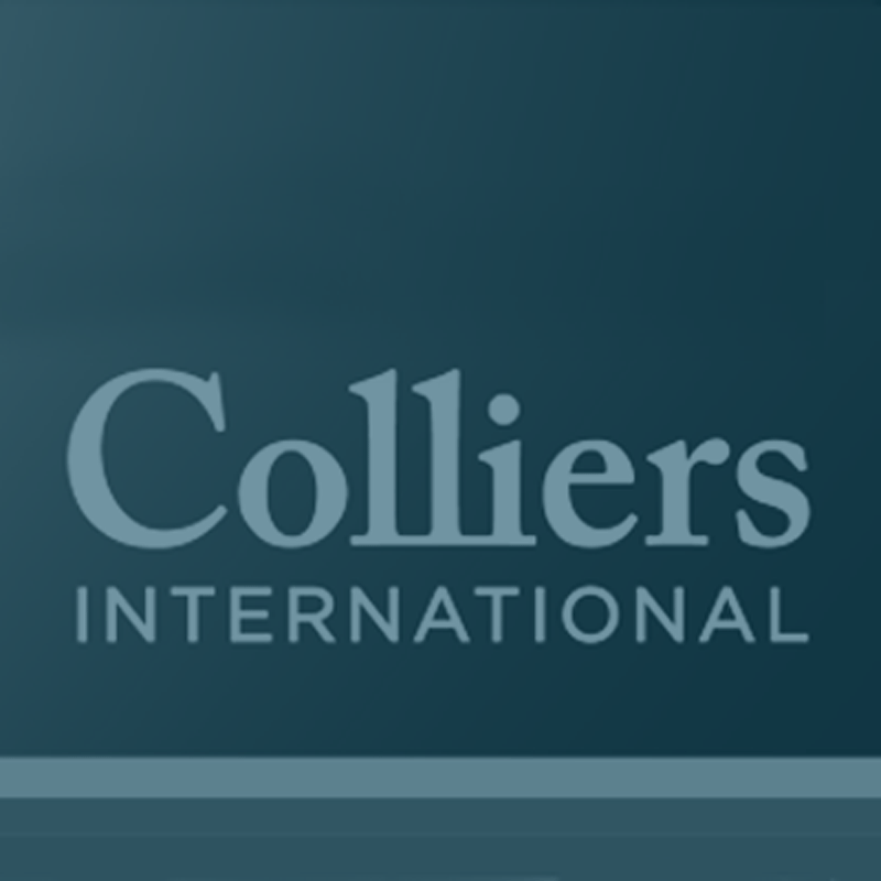 Michael Donohoe, Director of Corporate Services, Colliers International - I have worked with KRA on numerous projects over the last 10 years and they have consistently provided a service to the highest professional standards backed up with a very solid foundation of technical knowledge and strong passion for their clients.