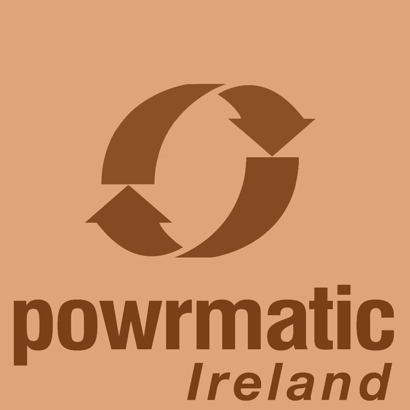 Tony Delaney, Sales Manager, Powrmatic Ireland - We found them to be very professional, the survey was carried out in a discretionary manner and did not interfere with our working day and we received the report within a few days. We needed to follow up on a number of items arising from the report and they were most helpful in helping us progress things, I would have no hesitation in recommending KRA.