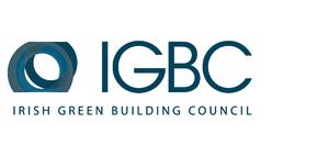 igbc-2-blue+2.png