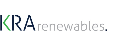 KRA-Renewables-Primary-Logo.jpg