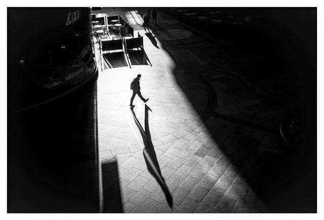 Victoria . . . . . . #streetfinder  #odtakeovers #fromthestreets #bestofstreet #capturestreets #loupemagazine #lensculturestreets #eyesopentalent #dpsp_street #storyofthestreets #streetgrammer #street_storytelling #_streetscenes #nonstopstreet #streetsacademy #timeless_streets #photoobserve #street_focus_on #myspc #streetgrammer #bw_mania #capturestreets #streetgrammer #eyeshotmag #eyesopentalent #mydaidia #friendsinstreets #toprepostme #thestreetcoop  @street_photography_london  @streets_unseen @streetphotographyinternational @eyeshot_magazine @street.classics @street.finder  @street.lens.mag @odtakeovers