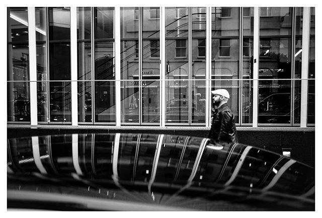 City . . . . . . . . . . . . . . #streetfinder  #odtakeovers #fromthestreets #bestofstreet #capturestreets #loupemagazine #lensculturestreets #eyesopentalent #dpsp_street #storyofthestreets #streetgrammer #street_storytelling #_streetscenes #nonstopstreet #streetsacademy #timeless_streets #photoobserve #street_focus_on #myspc #streetgrammer #bw_mania #capturestreets #streetgrammer #eyeshotmag #eyesopentalent #mydaidia #friendsinstreets #toprepostme #thestreetcoop  @street_photography_london  @streets_unseen @streetphotographyinternational @eyeshot_magazine @street.classics @street.finder  @street.lens.mag @odtakeovers