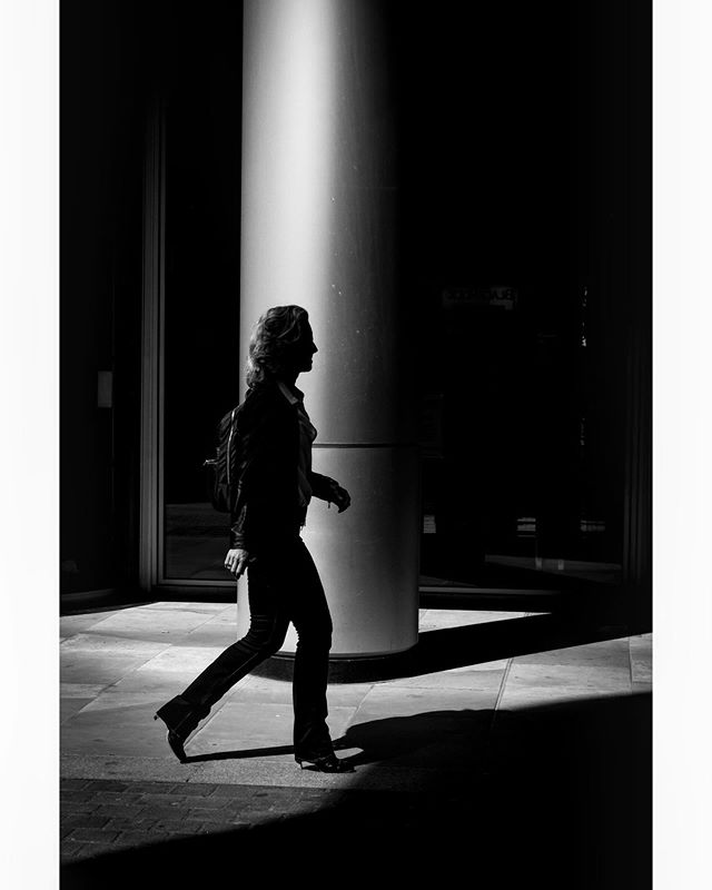 City. . #streetfinder  #odtakeovers #fromthestreets #bestofstreet #capturestreets #loupemagazine #lensculturestreets #eyesopentalent #dpsp_street #storyofthestreets #streetgrammer #street_storytelling #_streetscenes #nonstopstreet #streetsacademy #timeless_streets #photoobserve #street_focus_on #myspc #streetgrammer #bw_mania #capturestreets #streethunters #eyeshotmag #eyesopentalent #dreaminstreets #mydaidia#friendsinstreets #toprepostme #thestreetcoop @simply_noir_blanc  @streets_unseen @streetphotographyinternational @eyeshot_magazine @street.classics @street.finder  @street.lens.mag @odtakeovers