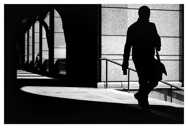 City . . . . #streetfinder  #odtakeovers #fromthestreets #bestofstreet #capturestreets #lensculturestreets #eyesopentalent #dpsp_street #storyofthestreets #streetgrammer #street_storytelling #_streetscenes #nonstopstreet #streetsacademy #timeless_streets #photoobserve #street_focus_on #myspc #streetgrammer #bw_mania #capturestreets #streethunters #eyeshotmag #eyesopentalent #dreaminstreets #mydaidia#friendsinstreets #toprepostme #thestreetcoop #simply_noir_blanc  @simply_noir_blanc  @streets_unseen @streetphotographyinternational @eyeshot_magazine @street.classics @street.finder  @street.lens.mag @odtakeovers