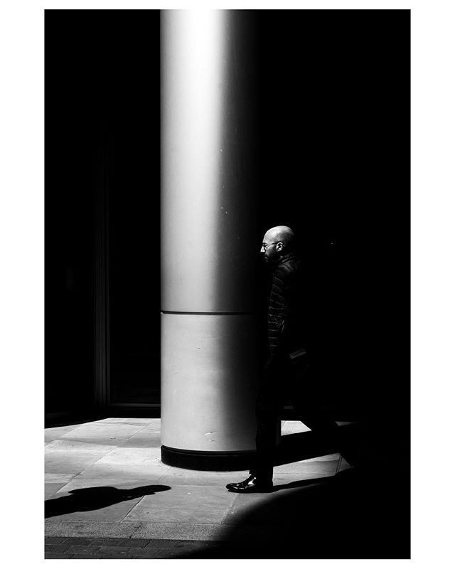 A variation of an image I posted a couple of weeks ago. . . . . . . . . . . #streetfinder  #odtakeovers #fromthestreets #bestofstreet #capturestreets #lensculturestreets #eyesopentalent #dpsp_street #storyofthestreets #streetgrammer #street_storytelling #_streetscenes #nonstopstreet #streetsacademy #timeless_streets #photoobserve #street_focus_on #myspc #streetgrammer #bw_mania #capturestreets #streethunters #eyeshotmag #eyesopentalent #dreaminstreets #mydaidia#friendsinstreets #insidephotos #thestreetcoop #simply_noir_blanc  @simply_noir_blanc  @streets_unseen @streetphotographyinternational @eyeshot_magazine @street.classics @street.finder  @street.lens.mag @odtakeovers