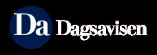 Dagsavisen logo.png