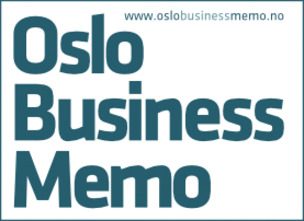 Oslo-Business-Memo.png