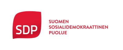 sdp_logojateksti_fi_2015-e1447332322285.jpg