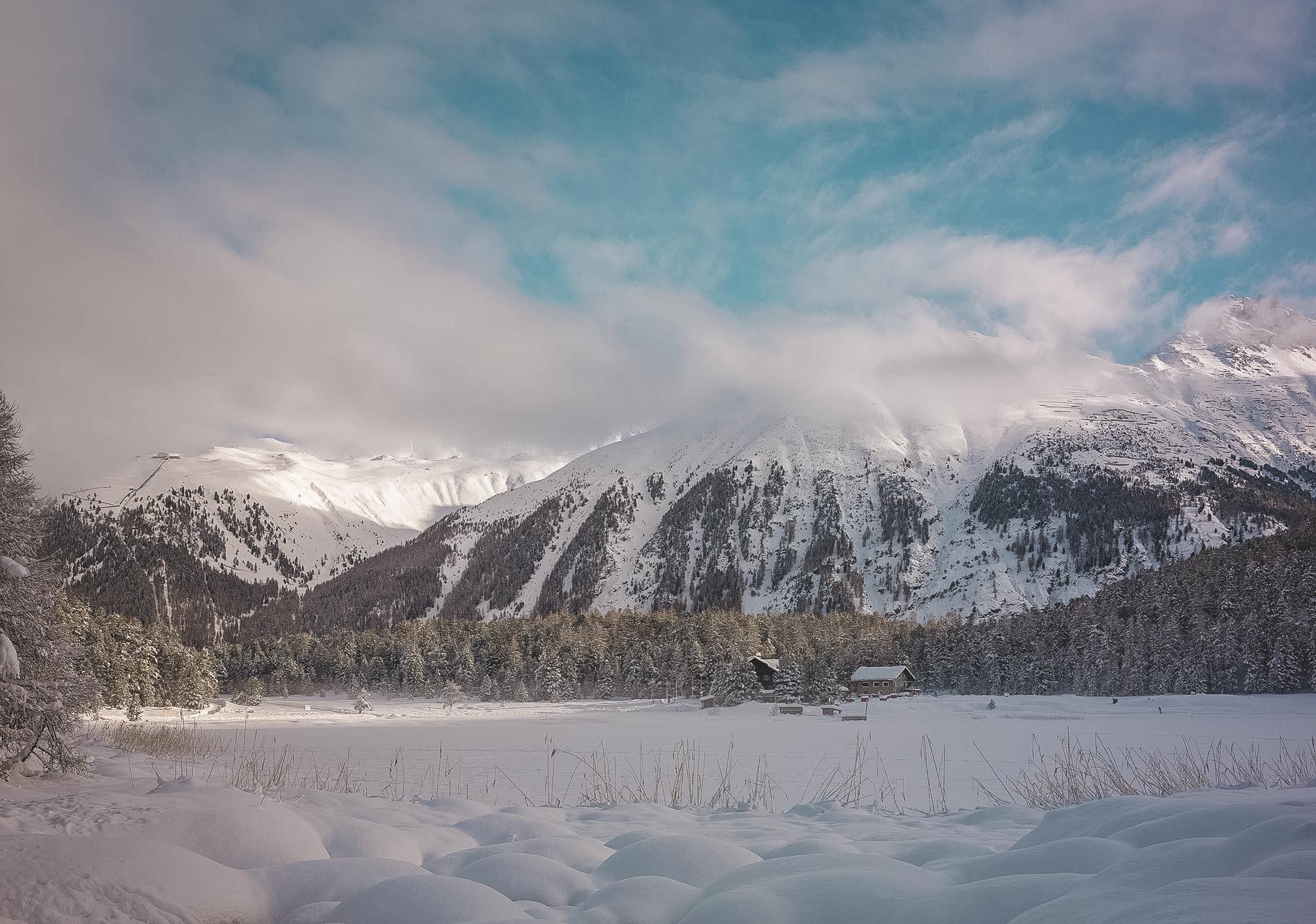 lejdastaz-panorama-winter-1.jpg