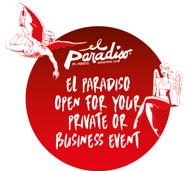 el-paradiso-events-sommer-button.png