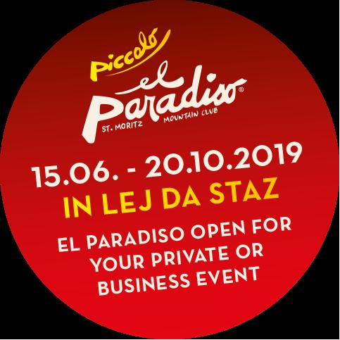 Piccolo-el-paradiso-button.png