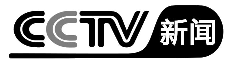 11CCTV13.png