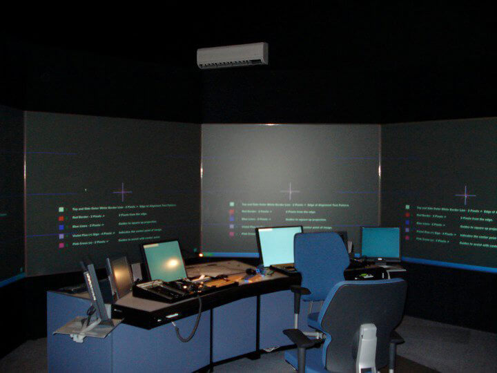 ats-training_720_3.jpg