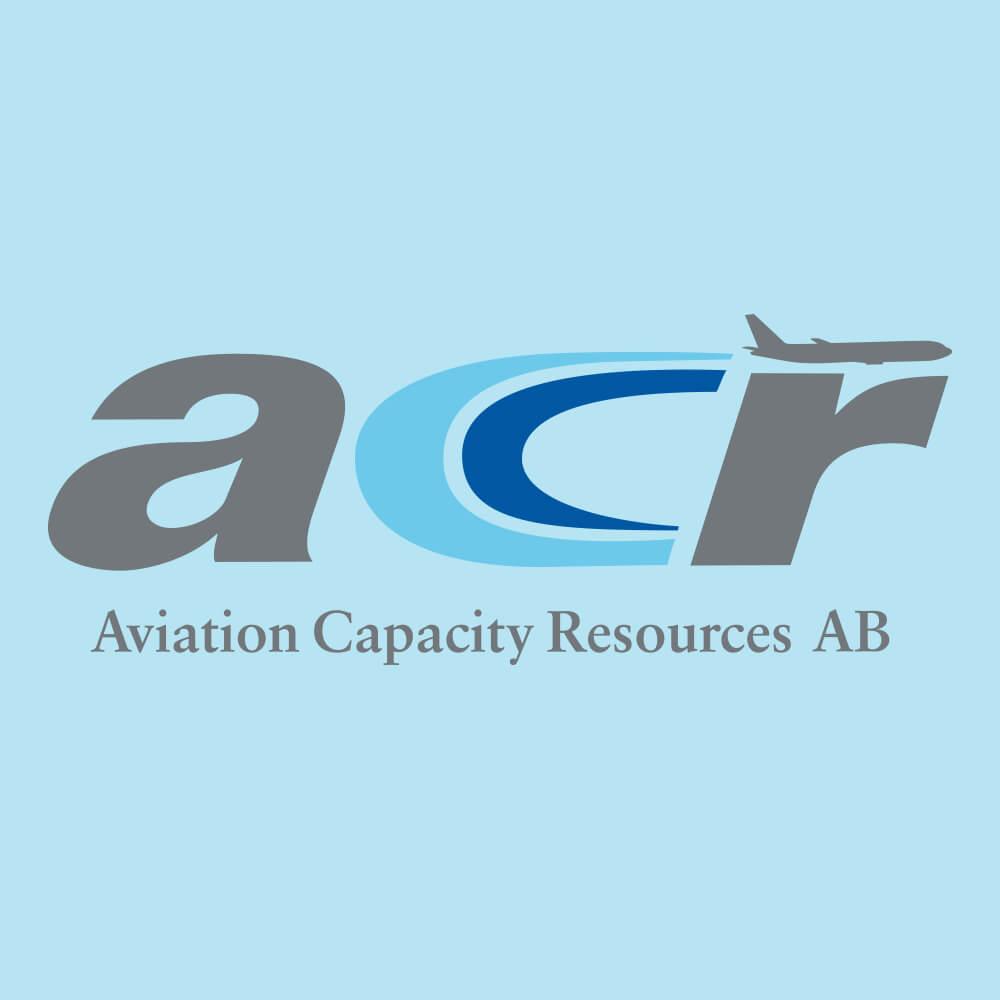 acr-logo_#6FCBE8_1000.jpg