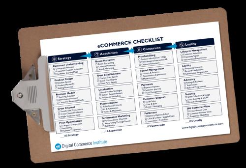 ecommerce-checklist-2019