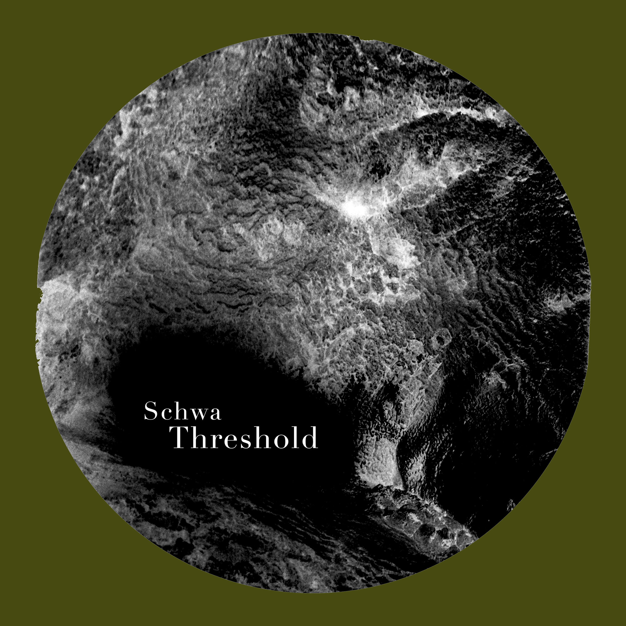 Thresh CD sludge.jpg