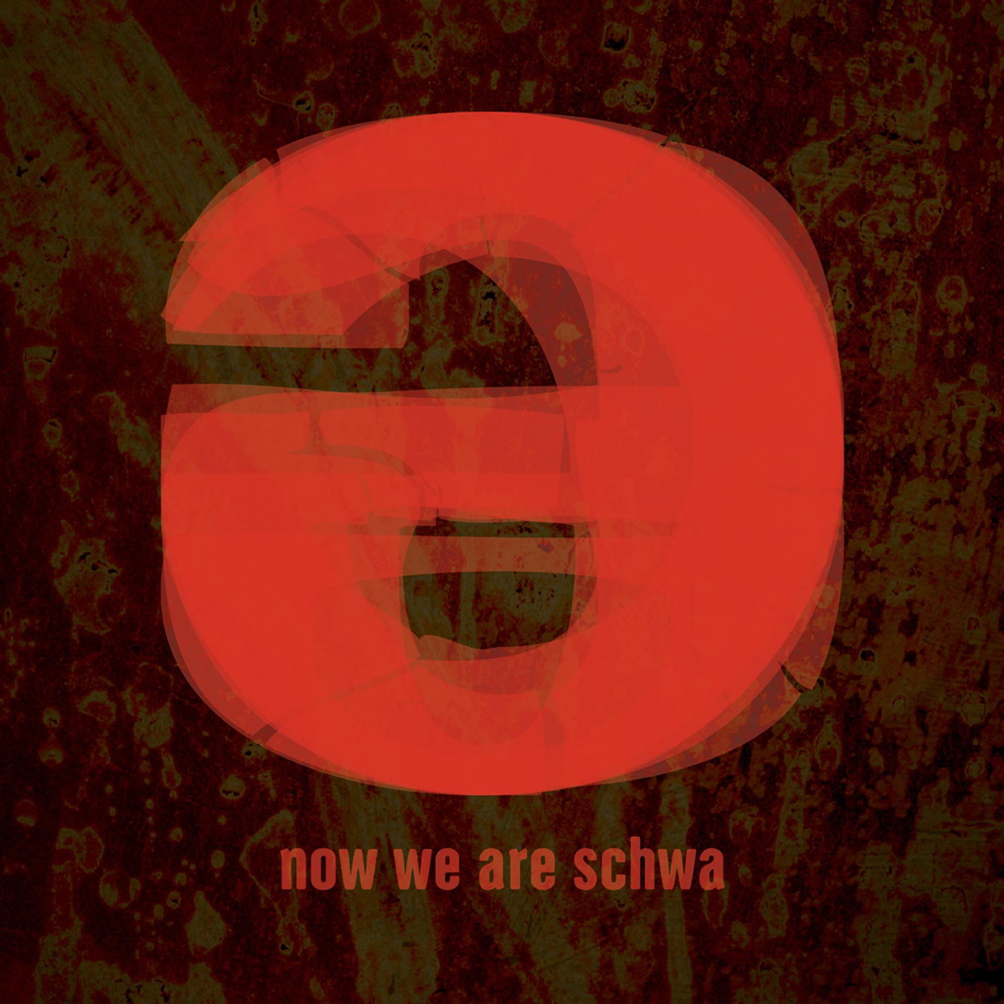 schwa-cover-web.jpg