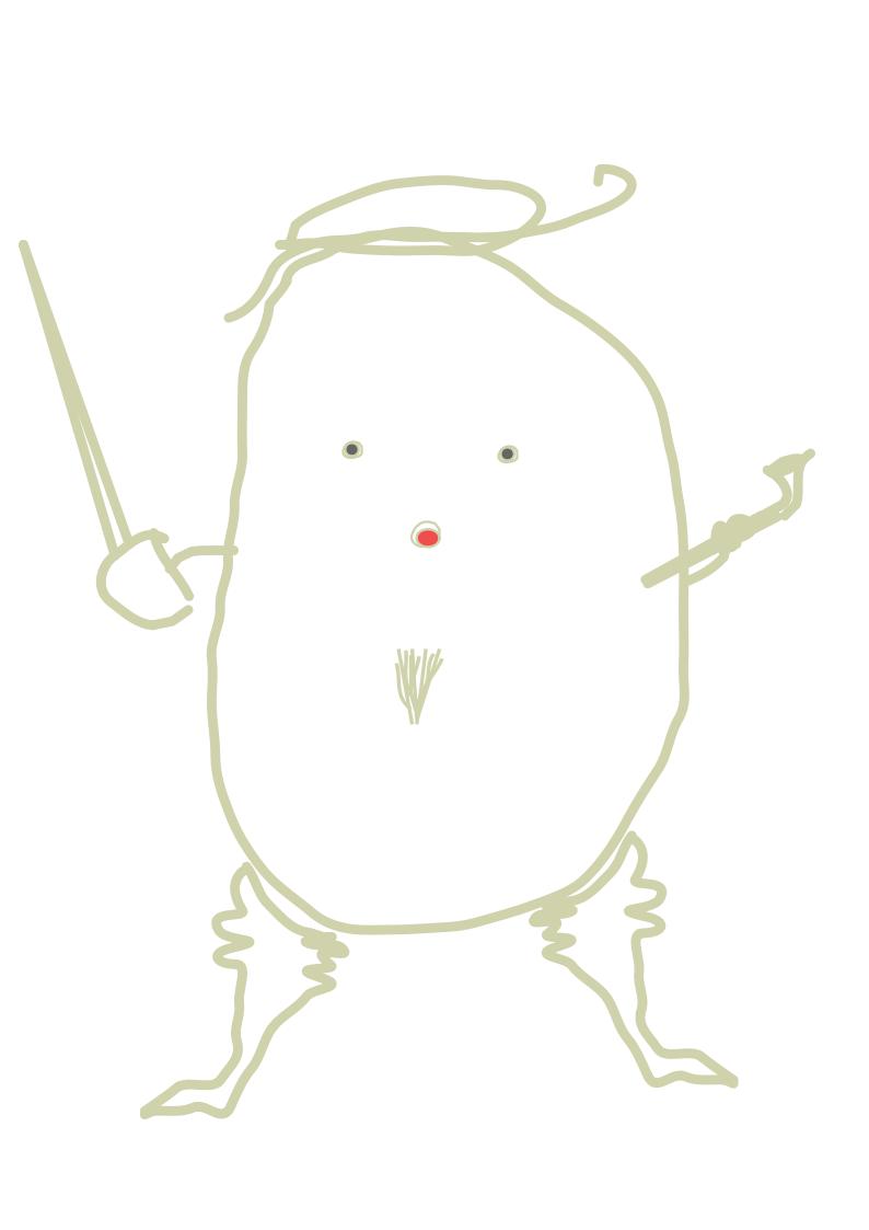 mr potato head (thickest) (putty2).png