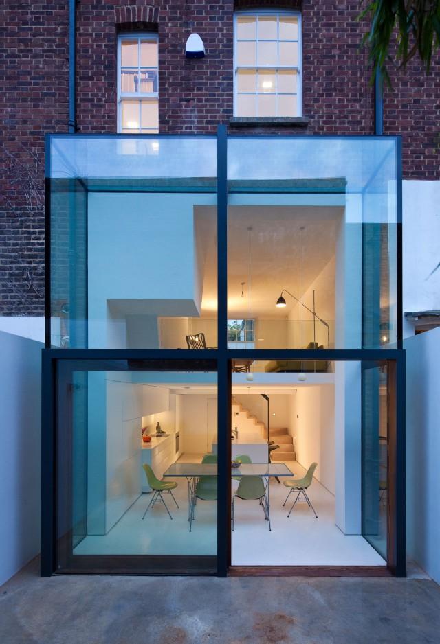 mikhail-riches-hoxton-house-strategy-004-640x938.jpg