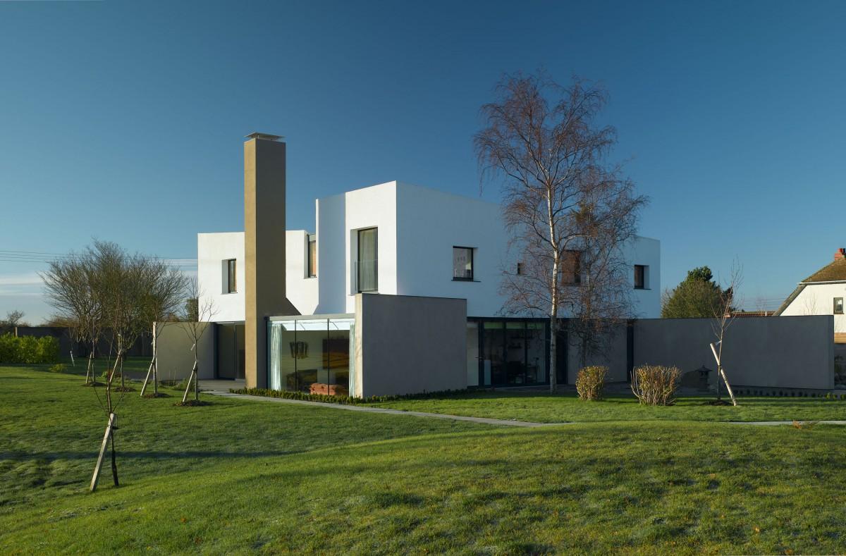 mikhail-riches-vance-house-external-spaces-001-1200x789.jpg