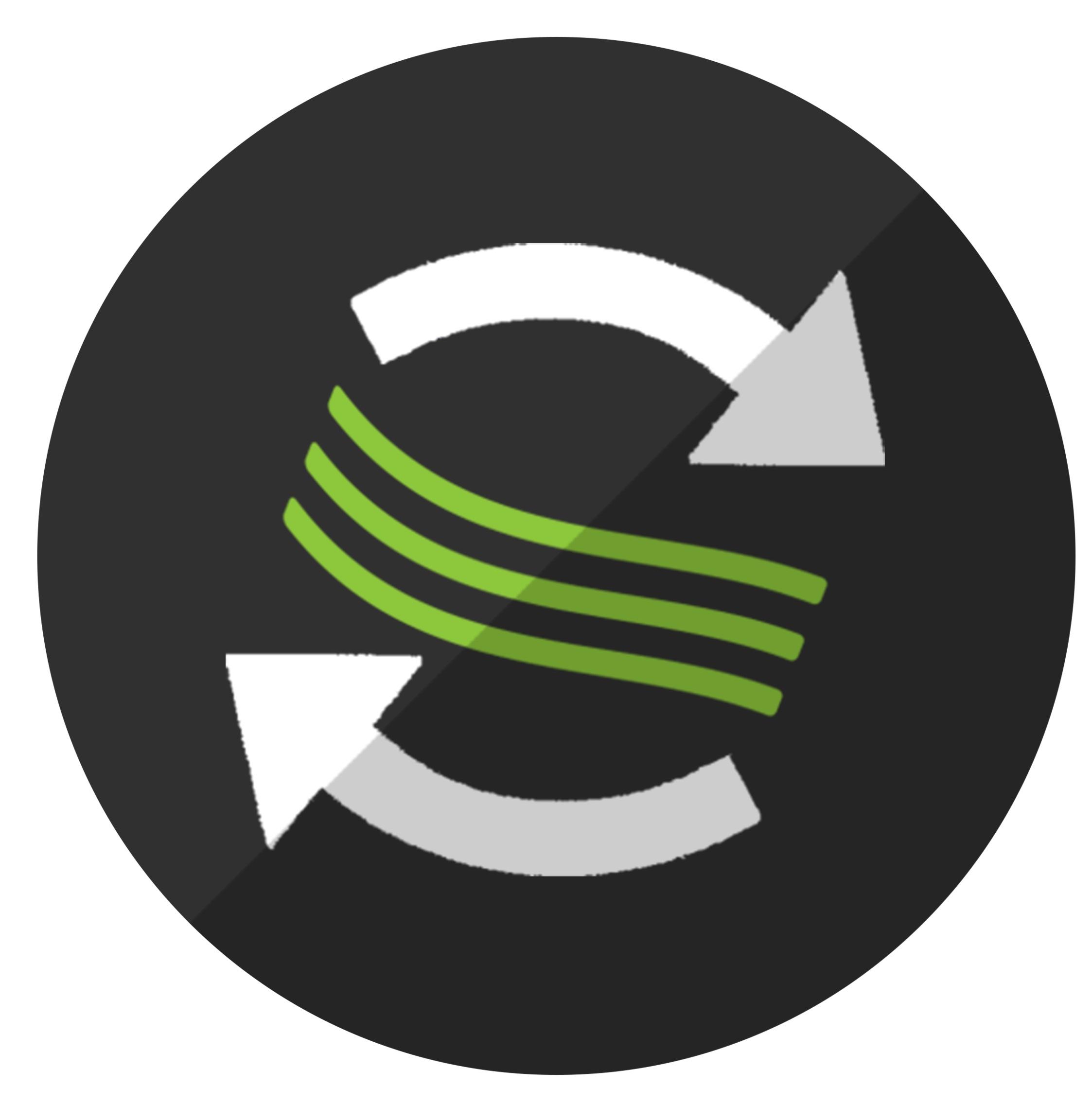 MVHR+%26+MEV+Installation+Circle+Icon.jpg