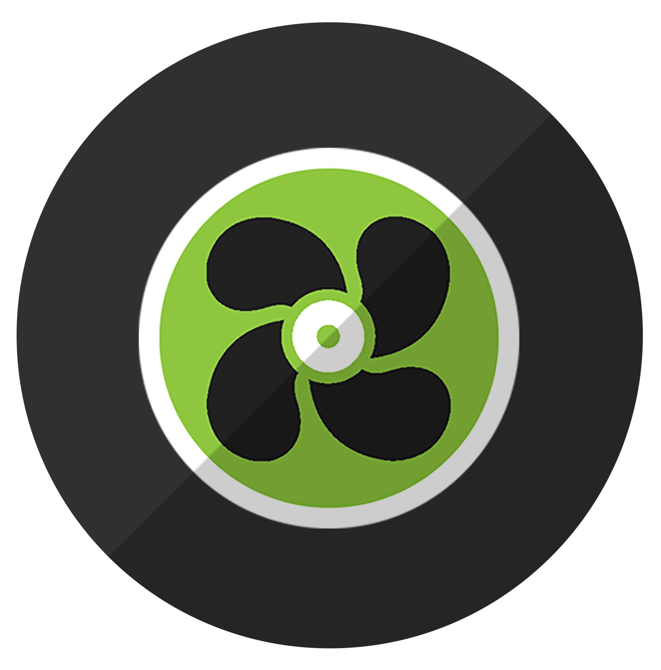 Air+Source+Heat+Pump+installation+Circle+Icon.jpg