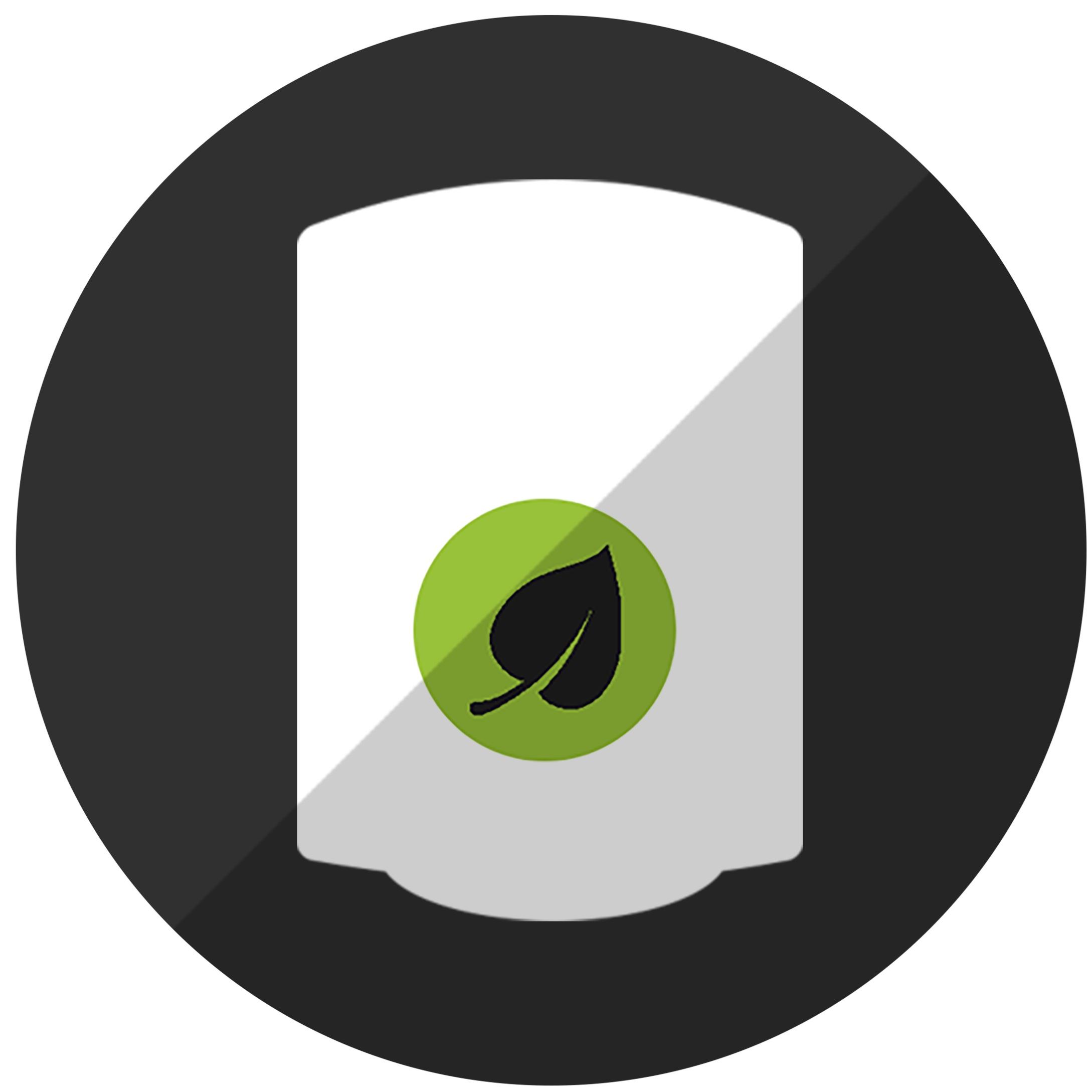 Biomass Installation circle icon.png