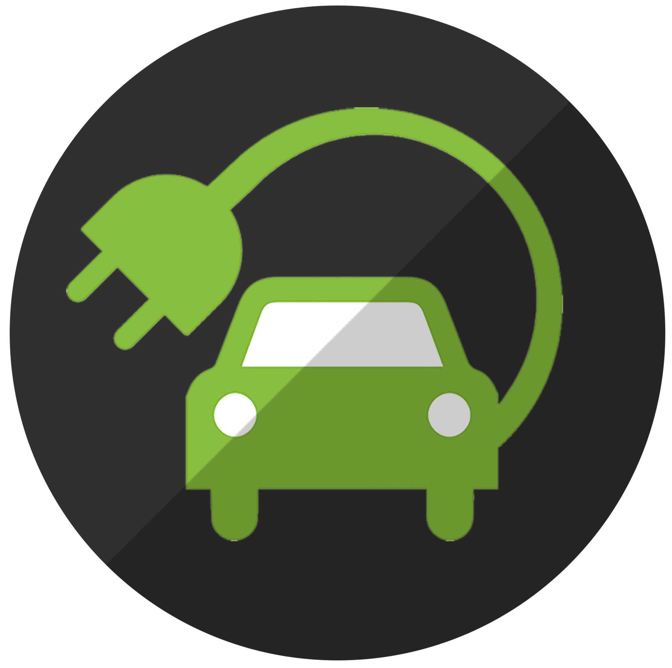 EV+Charging+Circle+Icon.jpg