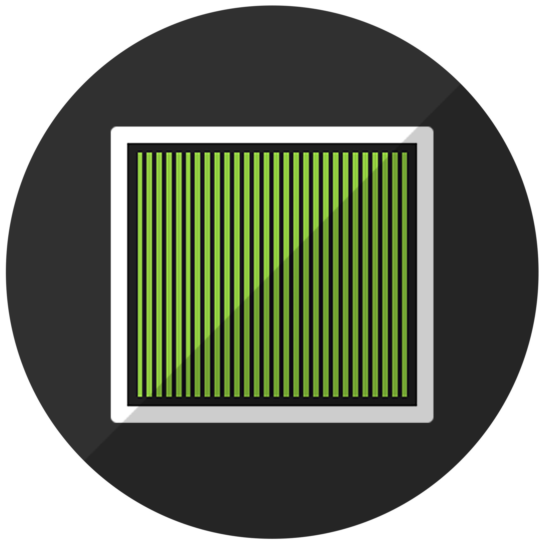 Solar+Thermal+Installation+Circle+Icon.jpg