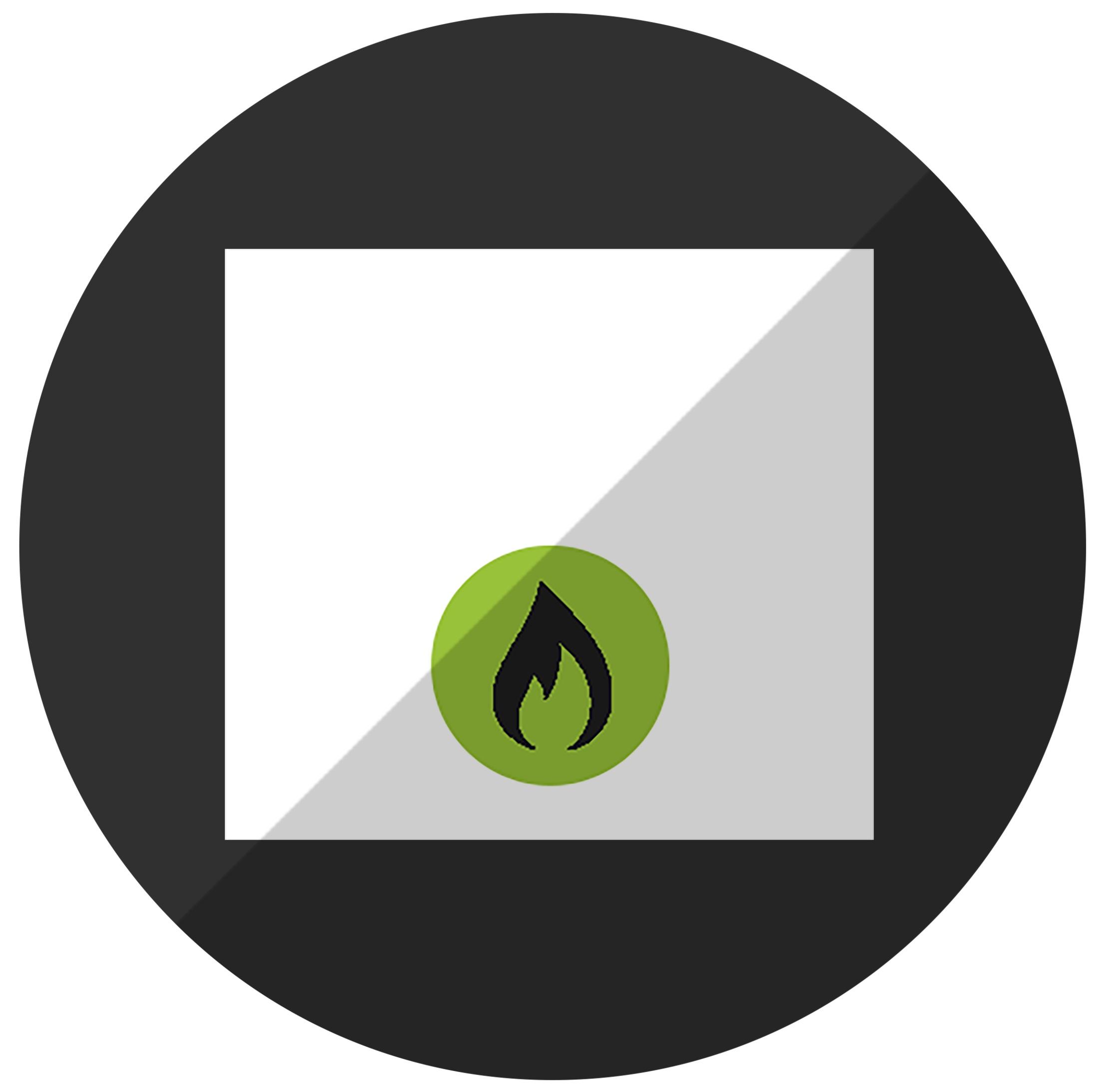 HIU+installation+Circle+Icon.jpg
