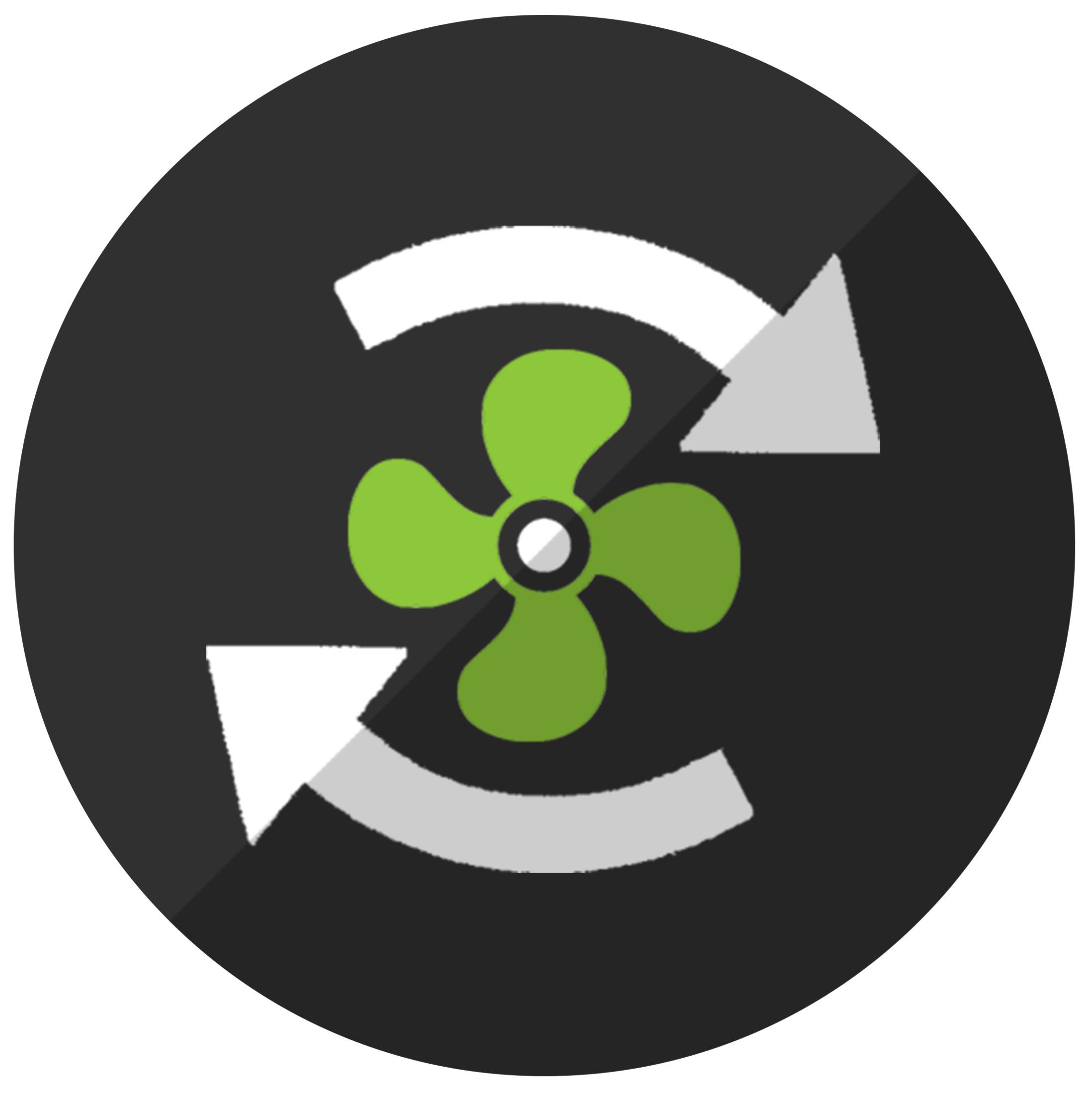 Exhaust+Air+Source+Heat+Pump+Circle+Icon.jpg