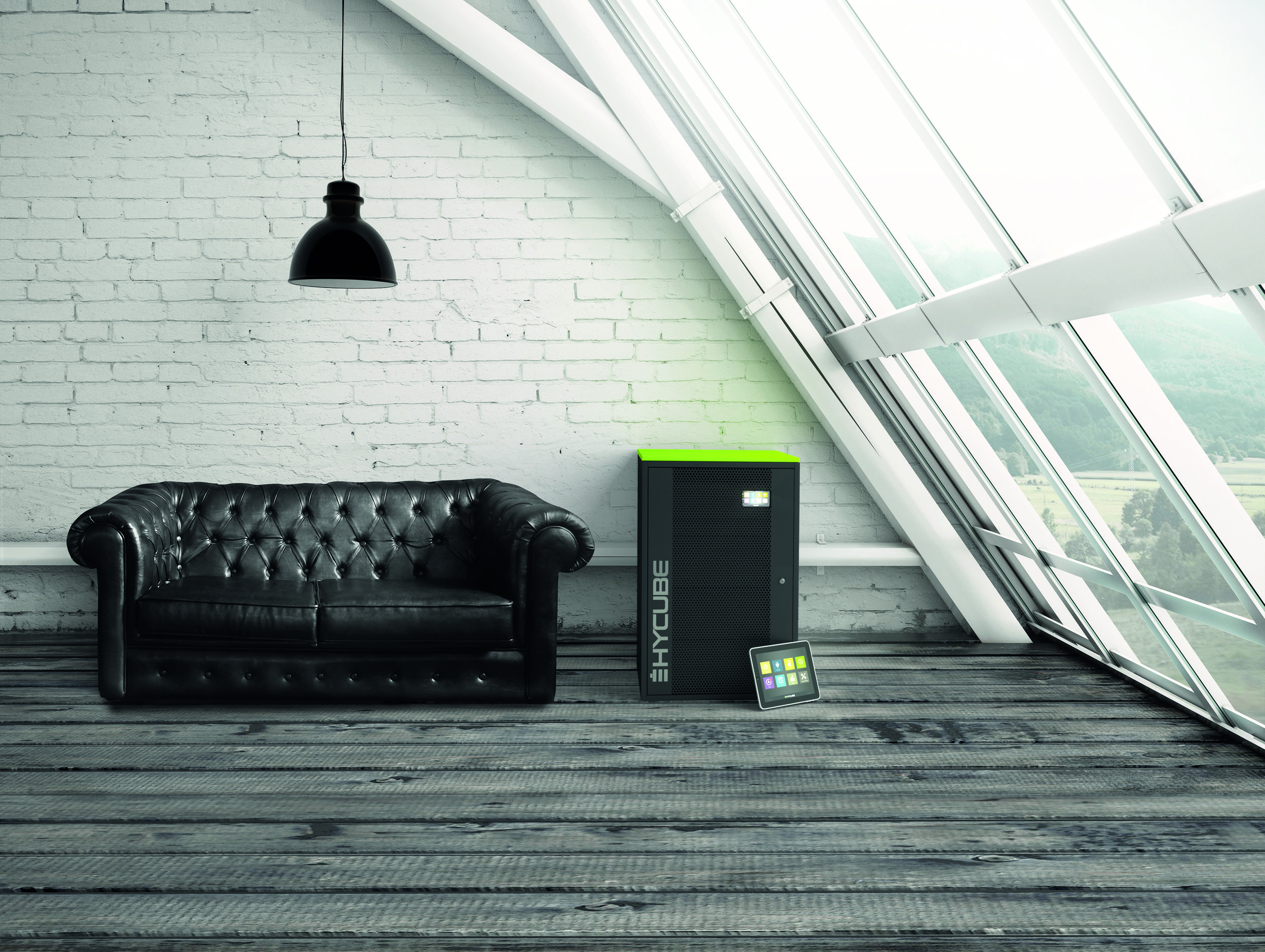 e_Compact_Studioszene_Basis_COMP.jpg hycube installation battery storage