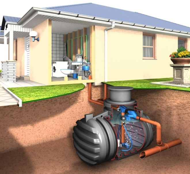 rainwaterharvestingillustration.jpg
