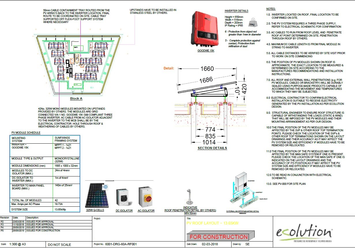 Ecolution design and consultancy.jpg