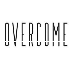 overcome-logo.jpg