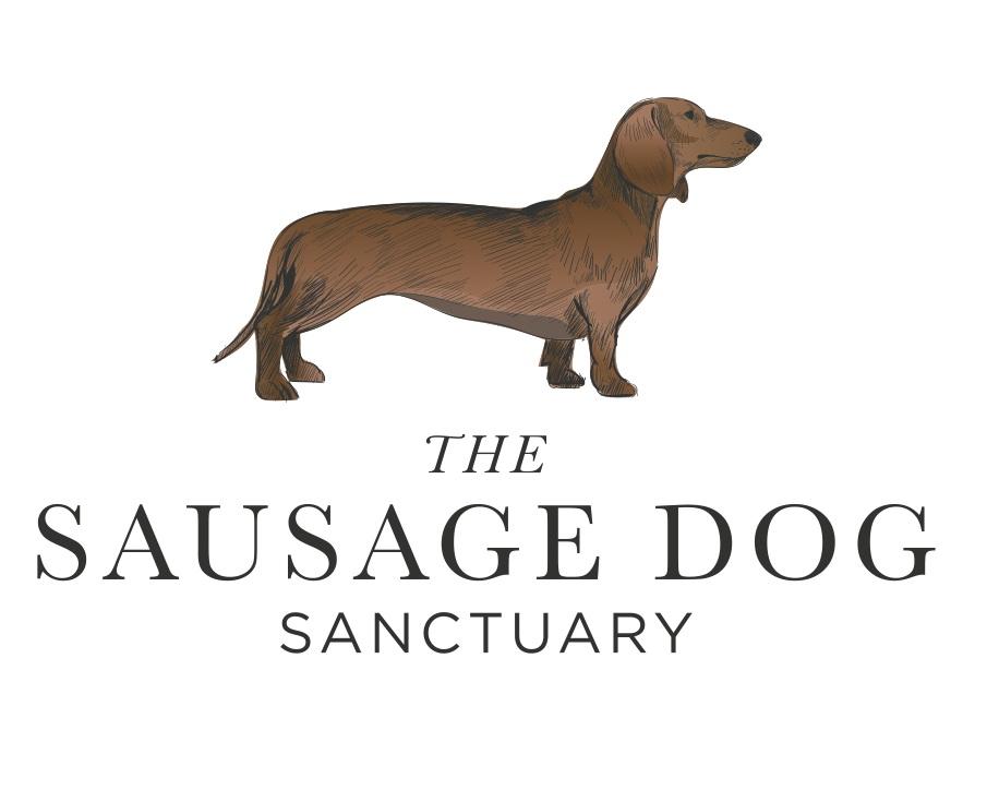 SAUSAGE DOG SANCTUARY, HOLMESFIELD, DERBYSHIRES18 7WQ -
