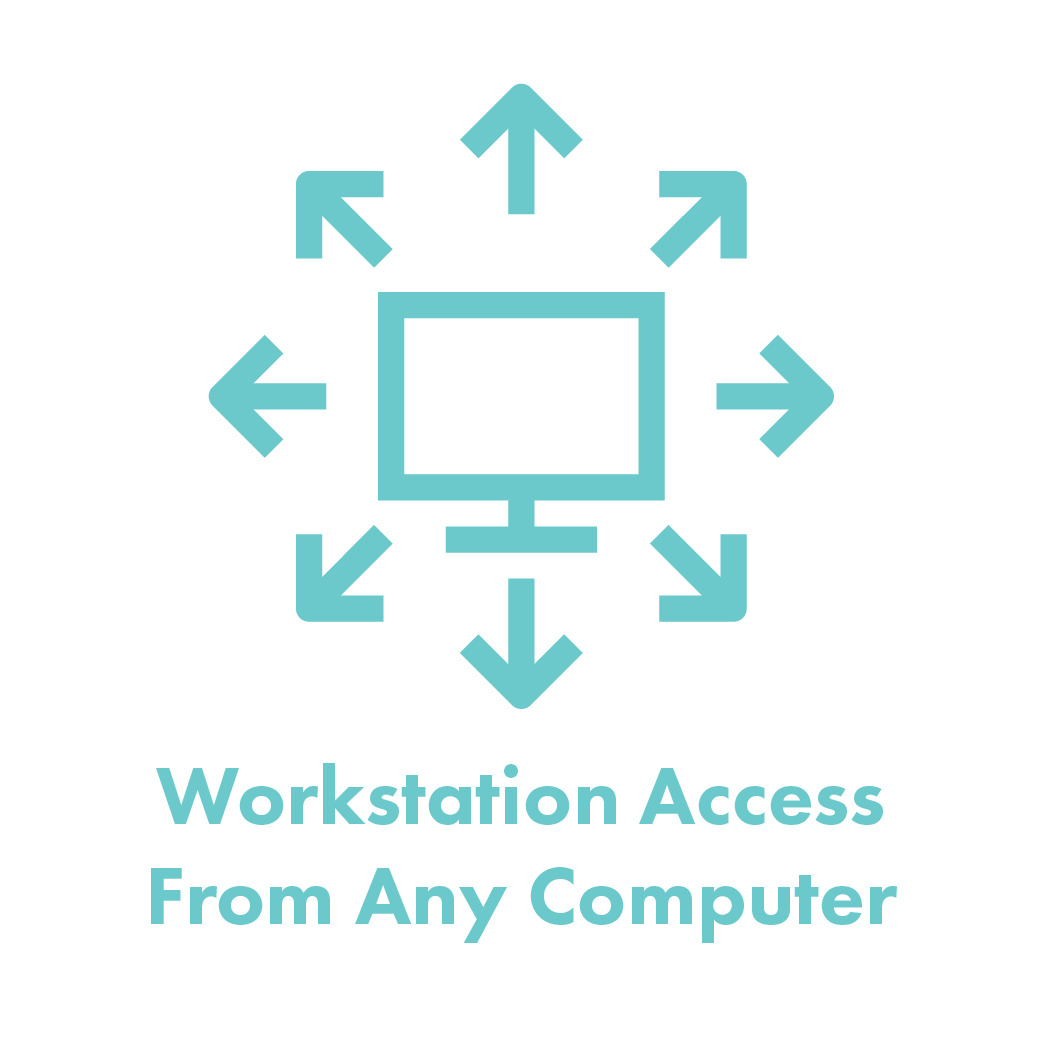 Untethered Office Icons-05.png
