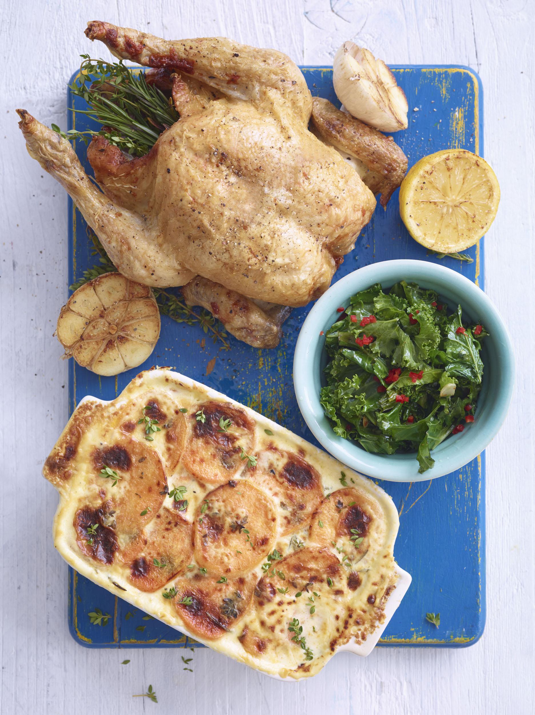 Roast Chicken-2.jpg