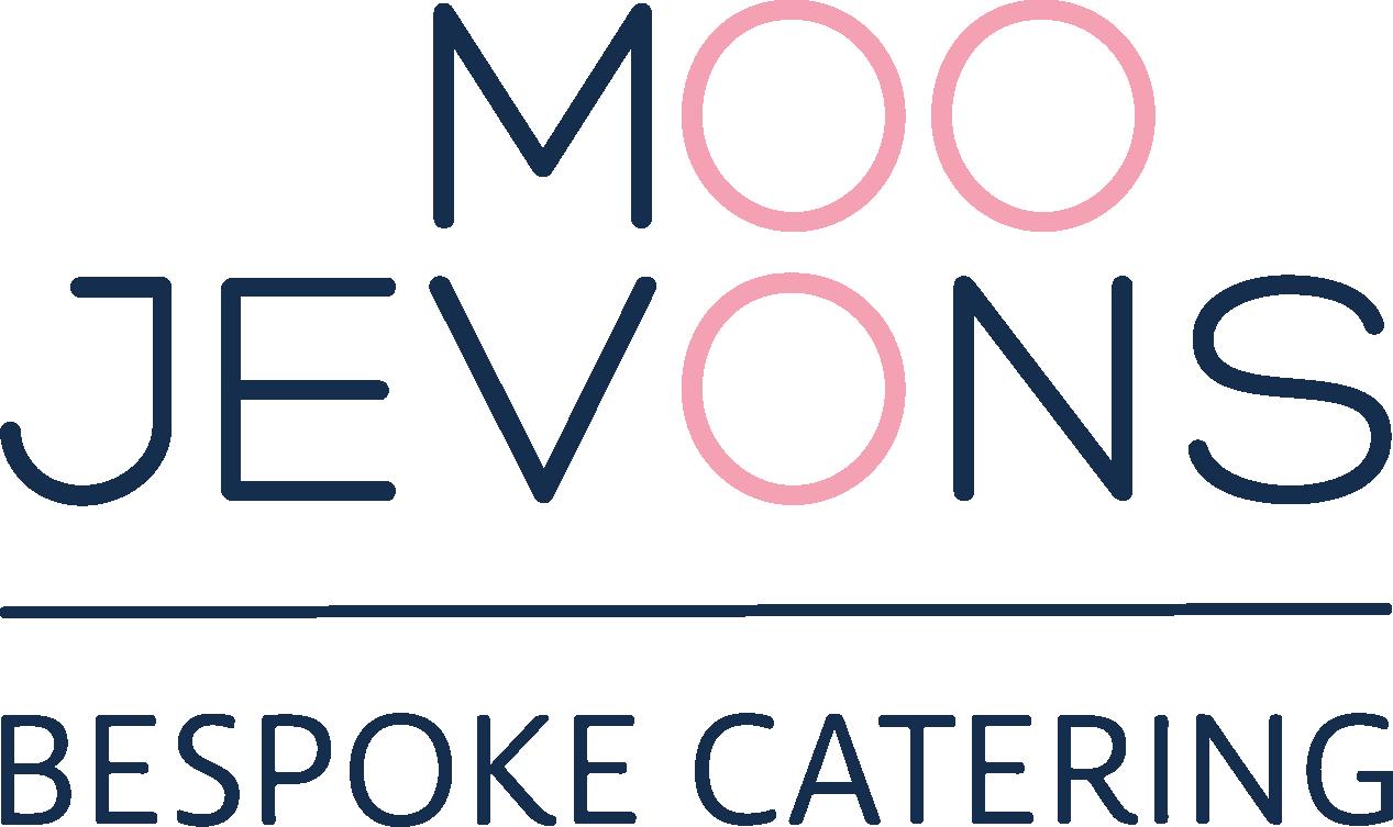 Moo-Jevons_logo_295C+1765C.png