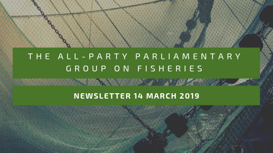 THE ALL-PARTY PARLIAMENTRY GROUP ON FISHERIES.png