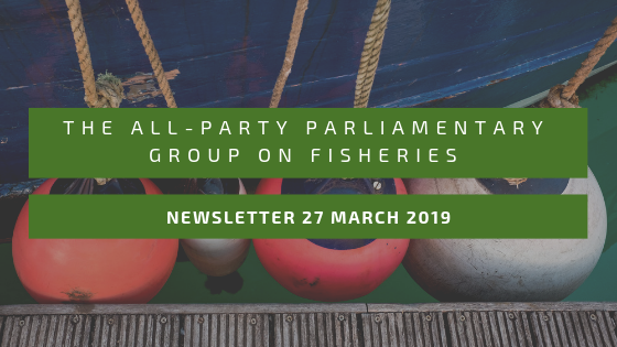 Copy of THE ALL-PARTY PARLIAMENTRY GROUP ON FISHERIES.png