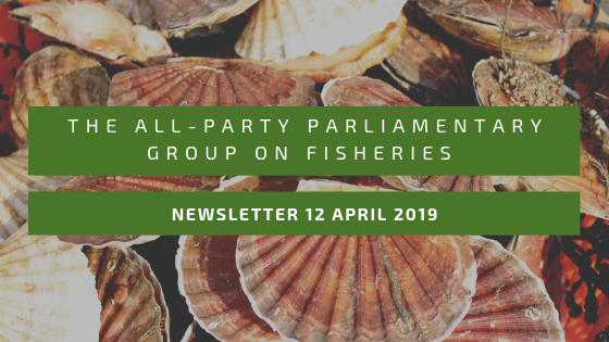 Copy of THE ALL-PARTY PARLIAMENTRY GROUP ON FISHERIES (1).png