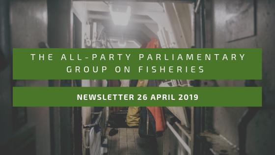 Newsletter April 2.png