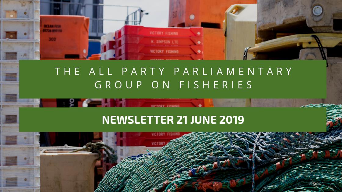 Newsletter June 2.png