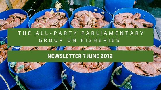Newsletter+June+1.jpg