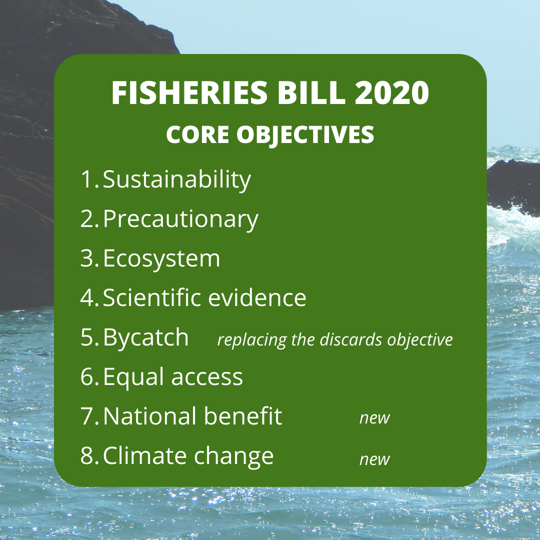FISHERIES BILL (2).png