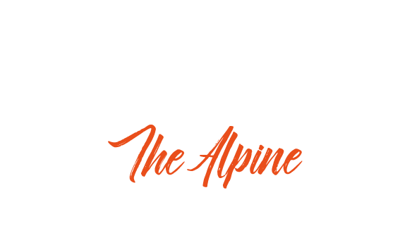 The-Alpine-Pizza-Co_Logo_White.png