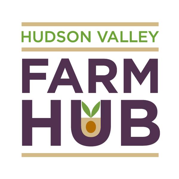 Logo_Farm Hub.png