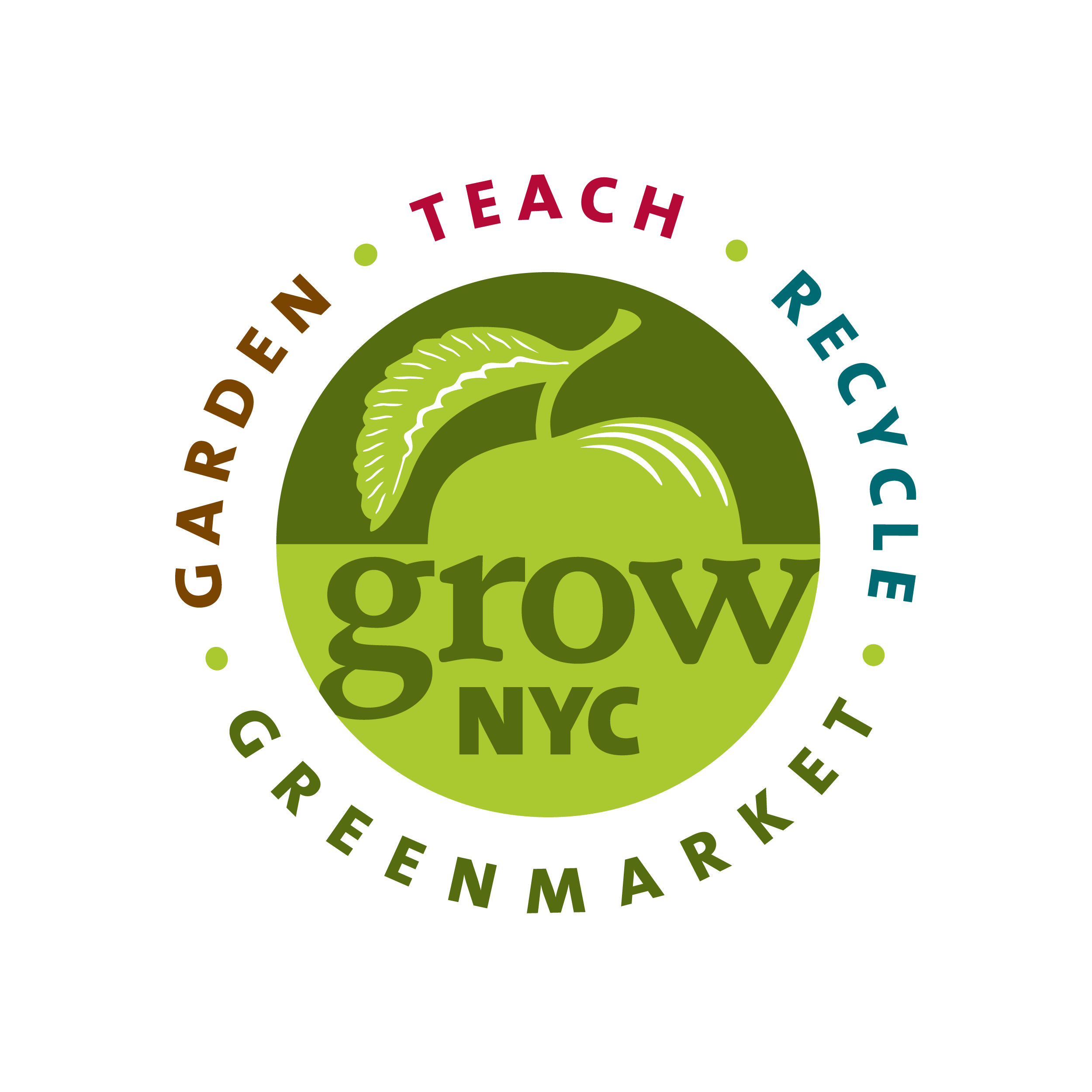 Logo_Grow NYC.png